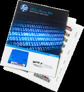 Наклейка HPE Ultrium5 (Q2011A)