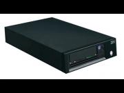 Системы хранения данных IBM Ленточный привод Lenovo 6173 LTO Ultrium 6 Half High Fibre Channel Drive, 00NA119