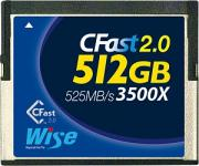 Wise CFA-5120