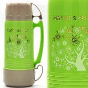 Термос MAYER & BOCH 22601