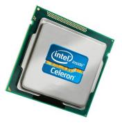 Процессор Intel Celeron G4920 CM8068403378011 3.2GHz Coffee Lake Dual-Core (LGA1151v2, L3 2MB, 54W, DMI, UHD 610 1050MHz, 14nm) Tray