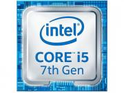 Процессор Intel Core i5-7500 Kaby Lake (3400MHz, LGA1151, L3 6144Kb, Tray)
