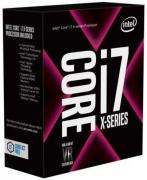 Процессор Intel Core i7-7800X Skylake-X 6-Core 3.5GHz (Socket 2066, DMI (8 GB/s), L3 8MB, 140 Вт, 14nm) BOX (без кулера)