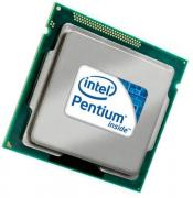 Процессор Intel Pentium G5400 CM8068403360112 Coffee Lake Dual Core 3.7GHz (LGA1151v2, L3 4MB, 54W, 14nm, UHD Graphics 610 1050MHz) Tray
