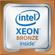 Dell Intel Xeon Bronze 3204 Processor (1.9GHz, 6C, 8,25MB, 85W ) (338-BSDV)
