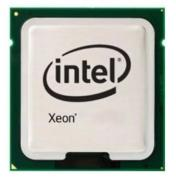 Процессор Dell 338-BLPJ Intel Xeon E3-1240v6 Processor (3,7GHz, 4C/8T, 8MB, 8,0GT/s, 72W), - Kit