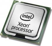 HP 490073-001 Intel Xeon E5520 Quad-Core 64-bit processor