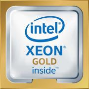 Dell Intel Xeon Gold 6252, 2,1 ГГц, 24 ядра/48 потоков, 10,4 ГТ/с, кэш 35,75 Мбайт, Turbo,HT (150 Вт) (338-BSHC)