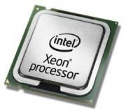 Процессор IBM 46M6960