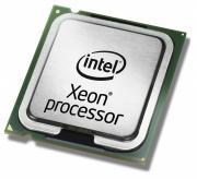 Процессор SL9RT, SLABS, SLAG9 Intel Xeon 5160