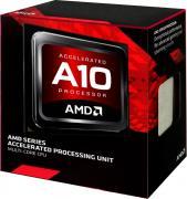 Процессор AMD A10 9700 BOX (AD9700AGABBOX)