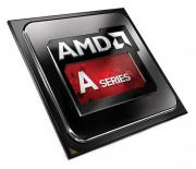 Процессор AMD A4-5300 Trinity X2 3.4GHz (Socket FM2, L2 1MB, 65W, 32nm, 64bit, Radeon TM HD 7480D) Tray