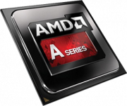 Процессор AMD A8-7650K X4 Kaveri 3.3GHz (FM2+, 4MB, 95W, R7 720MHz, 28nm) Tray