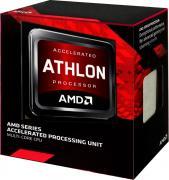 Процессор AMD Athlon 240GE BOX (YD240GC6FBBOX)