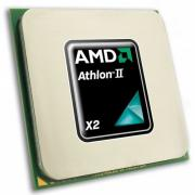 Процессор AMD Athlon II X2 245 Dual-Core Regor 2.9GHz (AM3, 2MB, 4000MHz, 65W, 45 нм) Tray