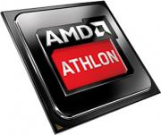 Процессор AMD Athlon X4 840 Kaveri 3.1GHz (FM2+, 4MB, 65W, 28nm) Tray