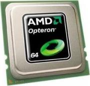 OS4170OFU6DGO Процессор AMD CPU Opteron 4170 HE 2.1 GHz 6 MB 3.2 GHz 10.5x 1,1875 65 W Socket C32
