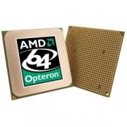 Процессор HP AMD Opteron Processor 2216 (2.4 GHz, 95 Watts) for Proliant [419478-001]