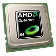 Процессор HP AMD Opteron Processor Model 6128 (2.0 GHz, 12MB Level 3 Cache, 80W) Option Kit for Proliant DL385 G7 [585330-B21]