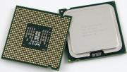 Процессор HP AMD Athlon 64 X2 QL-60 1.9GHz 512KB [493146-001]