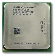 Процессор HP AMD O275 2.2 GHz/1MB Dual-Core Processor for Proliant DL145 G2 [395813-005]