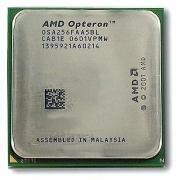 Процессор HP AMD Opteron Processor Model 6128 (2.0 GHz, 12MB Level 3 Cache, 80W) [578022-003]