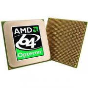 Процессор HP AMD Opteron processor Model 2216 (2.4 GHz, 95W) Option Kit for BL25p G2 [409381-B21]