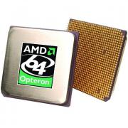 Процессор HP AMD Opteron Model 280 Processor 2.4 GHz-1M DC Processor Option Kit for BL25p [399599-B21]