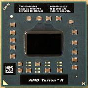 CPU процессор AMD