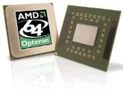 CPU AMD Opteron Dual Core Model 885 2.6GHz (2MB,S940, w/o CF, OSA885FAA6CC) tray