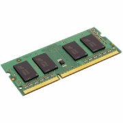 Оперативная память 4Gb DDR-III 1333Mhz Kingston SO-DIMM (KVR13S9S8/4)