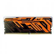 Galaxy RAM 8GB DDR4 2400MHz Обои для рабочего памяти GAMER II 8G