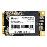 Netac 240GB USB 3.0 / MSATA N5M