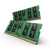 Модуль памяти DDR4 4GB Samsung M391A5143EB1-CRC PC4-19200 2400MHz ECC CL17 UDIMM 1.2V RTL