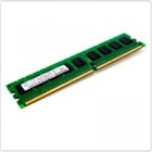 Кэш-память MEM-2951-512MB= Cisco 512MB DRAM
