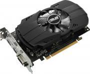 Видеокарта Asus NVIDIA GeForce GTX 1050 Ti 4096 Мб (PH-GTX1050TI-4G)