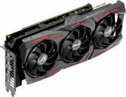 Видеокарта Asus AMD Radeon RX 5700 XT 8192 Мб (ROG-STRIX-RX5700XT-O8G-GAMING)