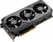 Видеокарта Asus TUF AMD Radeon RX 5700 8192 Мб (TUF 3-RX5700-O8G-GAMING)