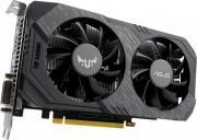 Видеокарта Asus NVIDIA GeForce GTX 1650 4096 Мб (TUF-GTX1650-O4G-GAMING)