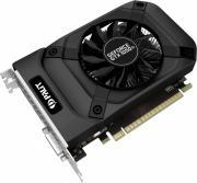 Видеокарта Palit NVIDIA GeForce GTX 1050 Ti 4096 Мб (NE5105T018G1-1070F)