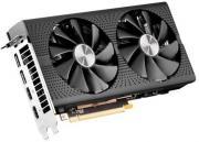 Видеокарта Sapphire AMD Radeon RX 570 4096 Мб (11266-67-20G)