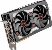 Видеокарта Sapphire AMD Radeon RX 5700 XT 8192 Мб (11293-01-20G)