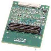IBM 00D7085 Контроллер Express ServeRAID M5100 Series 512MB Cache/RAID 5 Upgrade for System x (x3500 M4/x3550 M4/x3