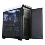 ZALMAN Z9 NEO Plus w/o PSU Window White - Корпус