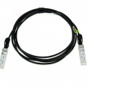 Серверы Кабель Huawei SFP-10G-CU3M