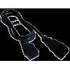 Шнур питания C19-C20, 3х1.5, 220В, 16А, 2 метра