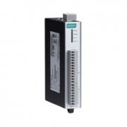 Ethernet-модуль ввода/вывода Moxa ioLogik E1260