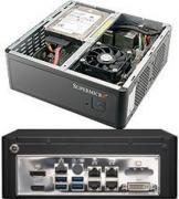 Серверная платформа SuperMicro SYS-1019S-MP