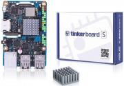 Микрокомпьютер ASUS TINKER BOARD S/2G/16G