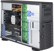 Серверная платформа SuperMicro SYS-5049A-T